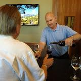 Social at Kunde Winery May 23 2013 - Social%2Bat%2BKunde%2BFamily%2BEstate%2BMay%2B23%2B2013_0043.JPG