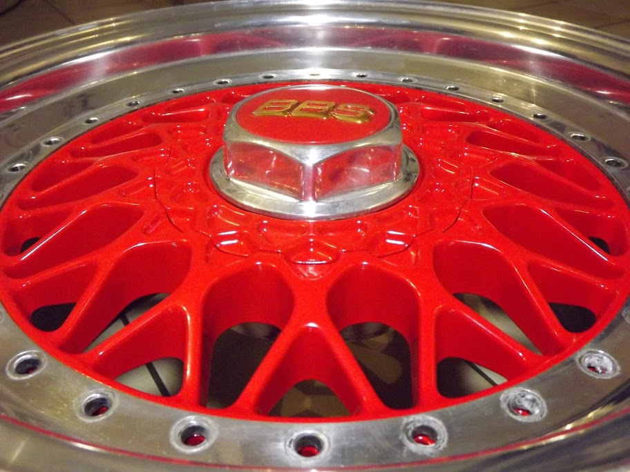 """Polo 6N Open Air -> BBS RS  - """" Wolfsburg Life"""" - Page 15 DSCF2076"""