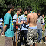 Campaments a Suïssa (Kandersteg) 2009 - IMG_3693.jpg