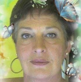 Diane Sanderson