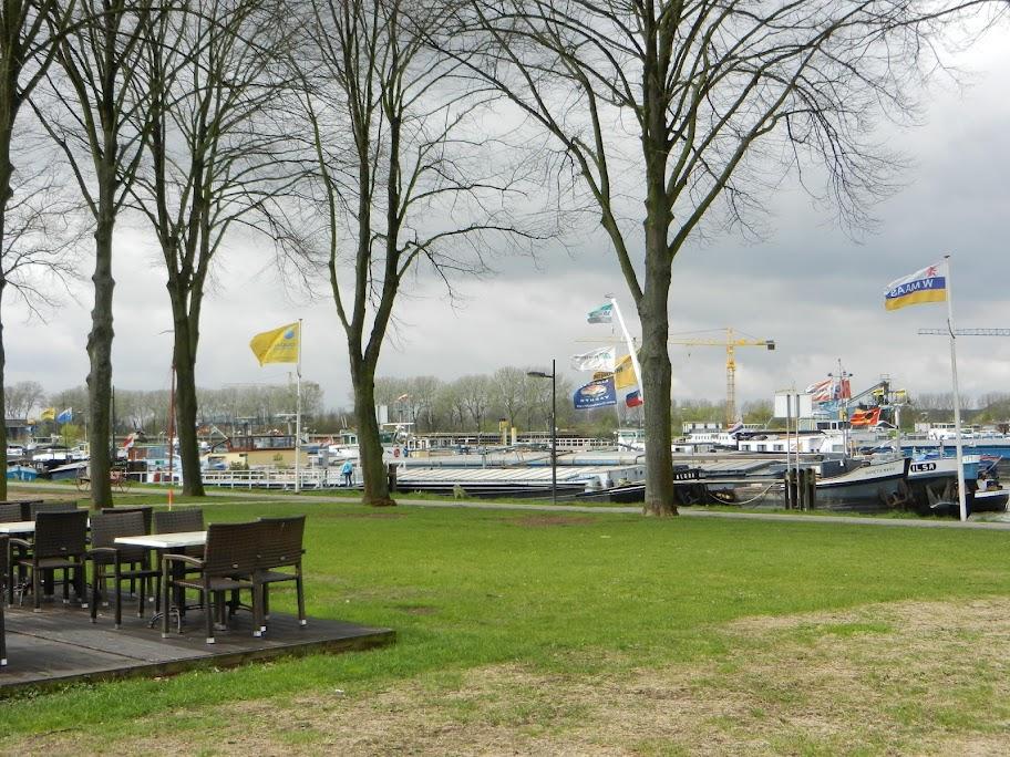 30 mars2013: marche Kennedy (80km) de Sittard (NL)  Sittard%252C%252007-04-12%2520106