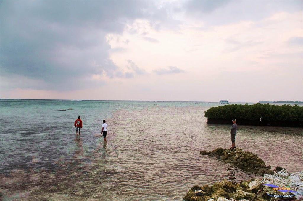 Pulau Harapan, 16-17 Mei 2015 Canon  25