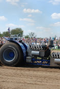 Zondag 22--07-2012 (Tractorpulling) (48).JPG