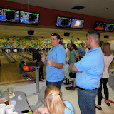 80s Rock and Bowl 2013 Bowl-a-thon Events - DSCN0142.JPG