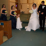 Our Wedding, photos by Joan Moeller - 100_0362.JPG
