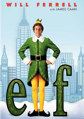 Elf (2003) BluRay 720p HD Watch Online, Download Full Movie For Free