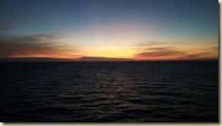 IMG_20171218_Sunset 1