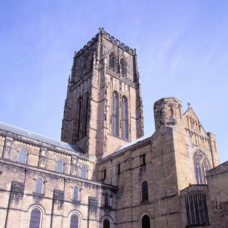 Durham_01.jpg