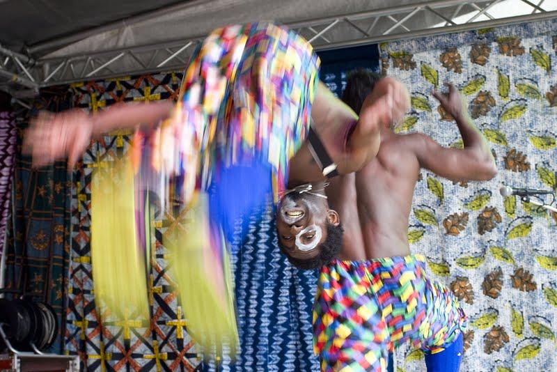 Afrikafest2015 - _DSC0580.jpg