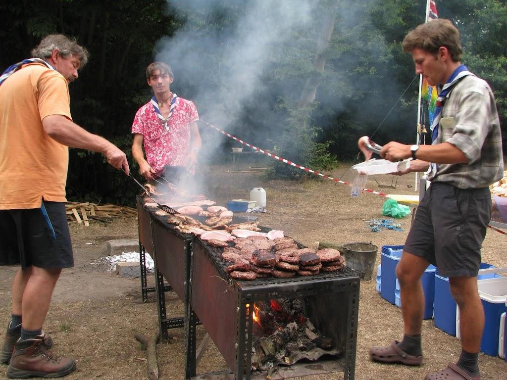 Summer_Camp_2010 153