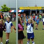 Ten Donck toernooi 16 juni 2007 (6).JPG