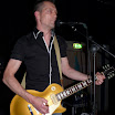 Jukebox Live met Dee's Honeytones (45).JPG