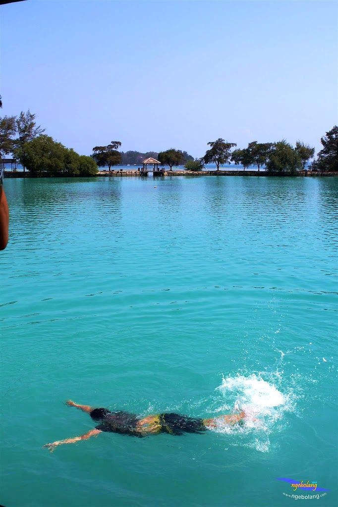 pulau harapan, 5-6 september 2015 Canon 193