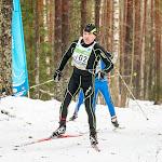 2014.02.09 Tartu Maratoni üritused Alutagusel - AS20140209KTMAR_085S.jpg