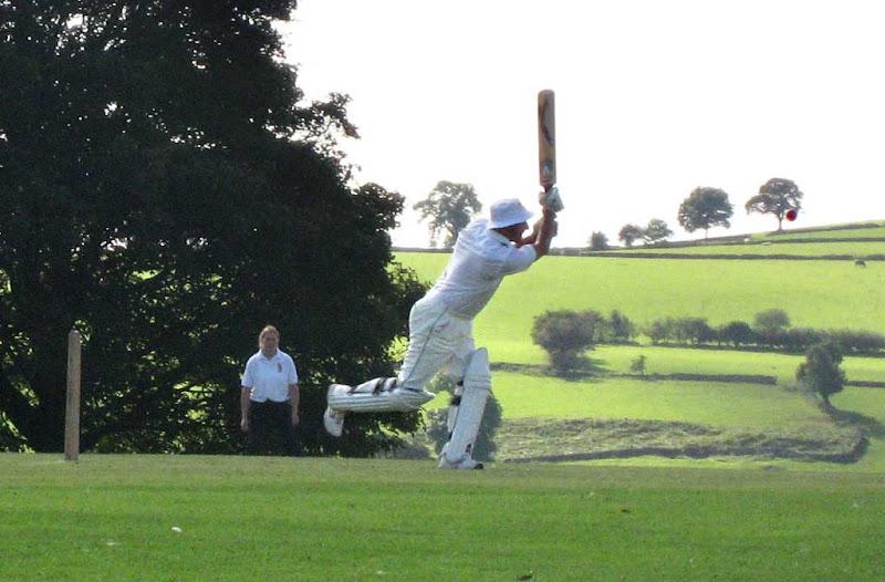 Cricket-Ladies-RS48