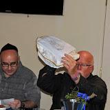 OLGC Seder - DSC_6145.JPG