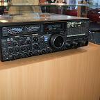 DSCF1540.JPG