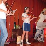 contes de violins (7).JPG