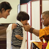 Special Tse-Wang blessings performed by Sera Lachi Monks in Seattle - 72b%2B0028Long%2BLife%2BB.jpg