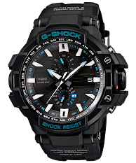 Casio G-Shock : GD-X6900GD-9