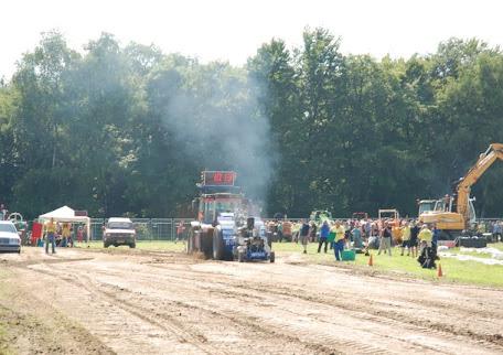 Zondag 22--07-2012 (Tractorpulling) (161).JPG