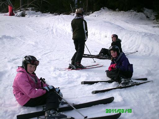 Spejder sverige skitur 014.JPG