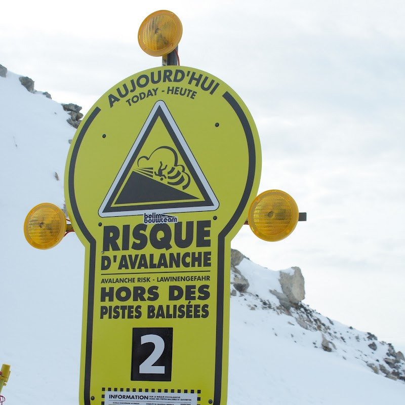 Meribel_78 Saulire Avalanche Risk.jpg