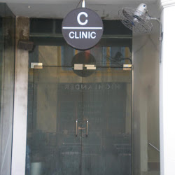 The Clinic's profile photo