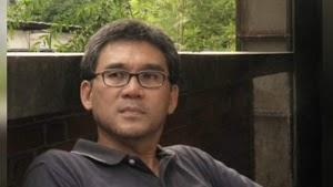 Jokowi Minta BIN-Polri Dekati Ormas yang Tolak Omnibus Law, Pengamat: Layak Dimakzulkan