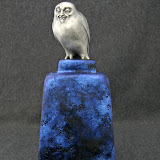 WhetherBird-2/30, Height-13 inches