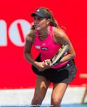 Monica Puig - Prudential Hong Kong Tennis Open 2014 - DSC_4201.jpg