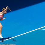 Anett Kontaveit - 2016 Australian Open -DSC_5473-2.jpg