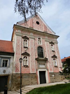 Pokrajinski muzej Ptuj Ormož