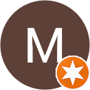 Mohawk T.,AutoDir