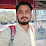 jayesh Davariya's profile photo