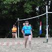 2016-06-11 Beachvolleybaltoernooi Ekehaar (379).JPG