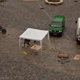 2010.09.08 Fő tér