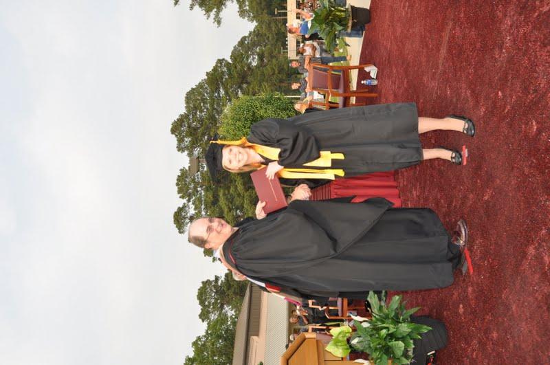 Graduation 2011 - DSC_0235.JPG