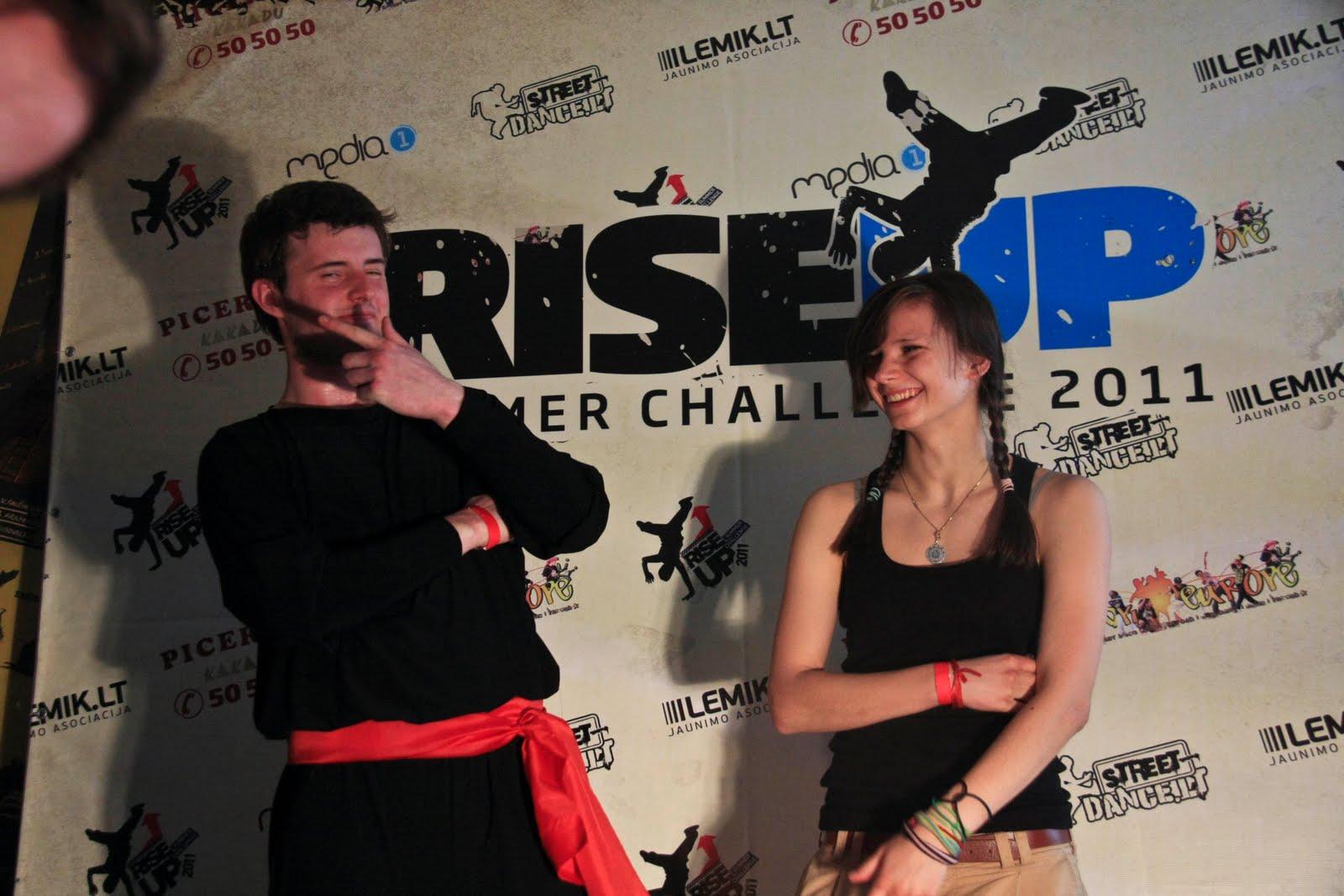 Rise Up - IMG_1004.jpg