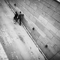 Свадебный фотограф Игорь Шевченко (Wedlifer). Фотография от 18.05.2017
