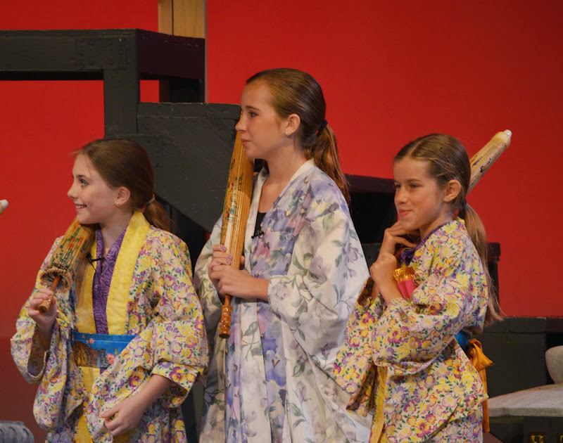 2014 Mikado Performances - Photos%2B-%2B00193.jpg