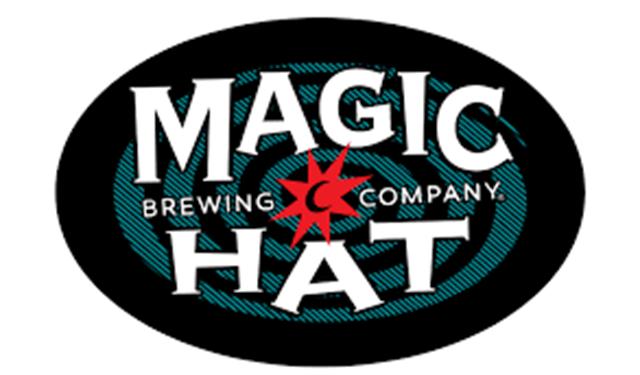 Magic Hat Announces #ShesBack: Elder Betty Makes A Seasonal Return 3/1