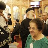 H.H Pope Tawadros II Visit (4th Album) - _09A9527.JPG