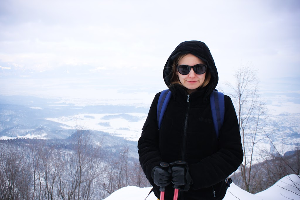 Winter Lubnik - Vika-0769.jpg