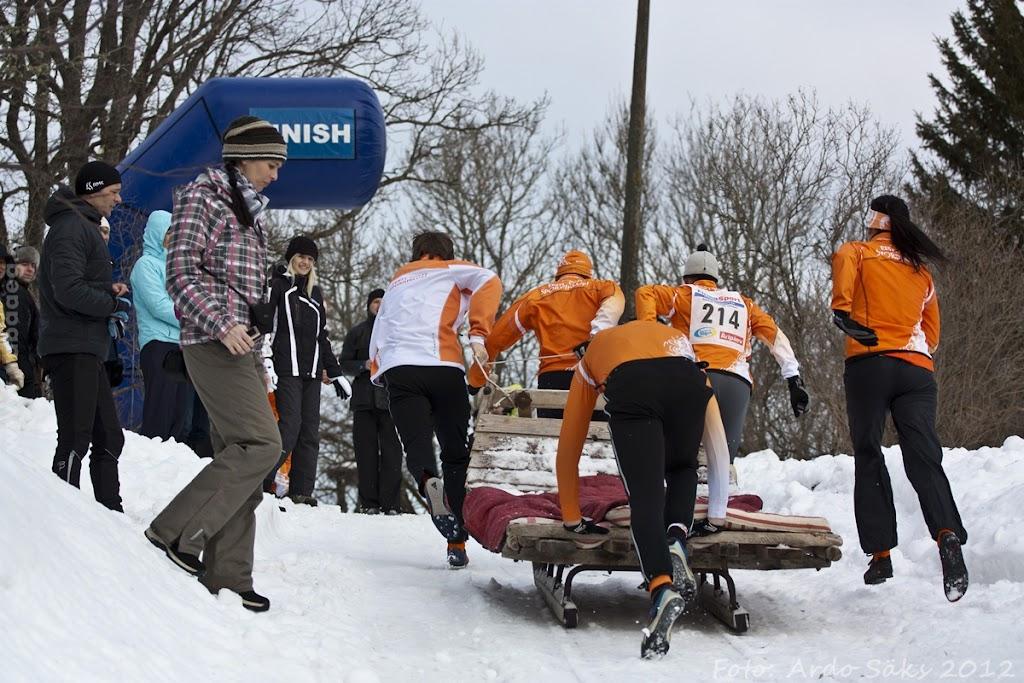 03.03.12 Eesti Ettevõtete Talimängud 2012 - Reesõit - AS2012MAR03FSTM_132S.JPG