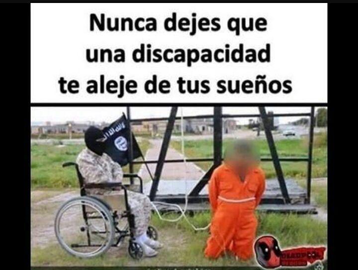 Memes-graciosos-2017-para-whatsapp26