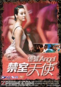 Sự Quyến Rũ Của Phái Đẹp 1: Thiên Thần - Temptation of Eve: Angel (2007) Poster