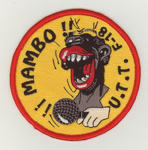 SpanishAF 124 esc.JPG