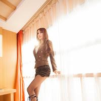 [XiuRen] 2014.01.18 NO.0087 桓淼淼 0003.jpg