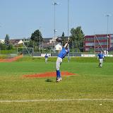 1L Romanshorn - DSC_0219.JPG